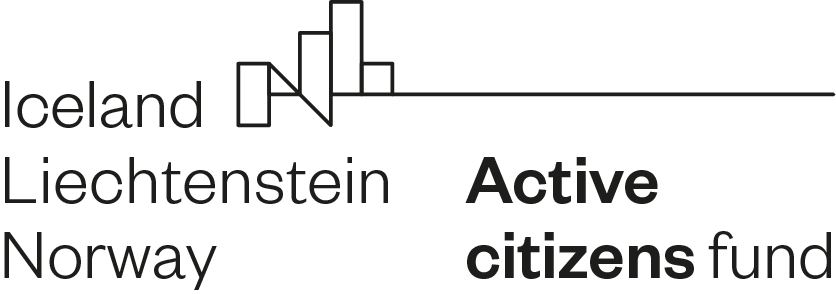 https://www.activecitizensfund.bg